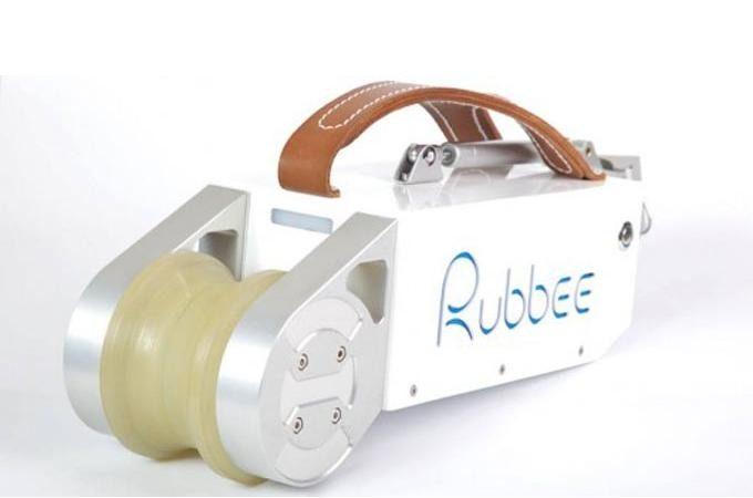 Medium_rubbee-1
