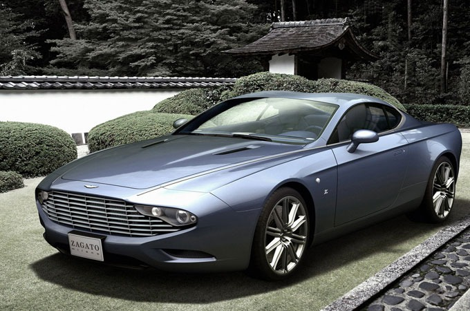 Medium_aston-martin-dbs-zagato-centennial-coupe-1