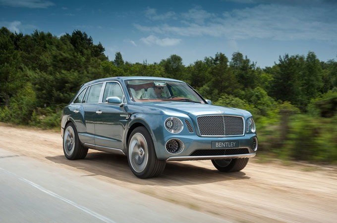 Medium_bentley_exp_9_f_suv_1