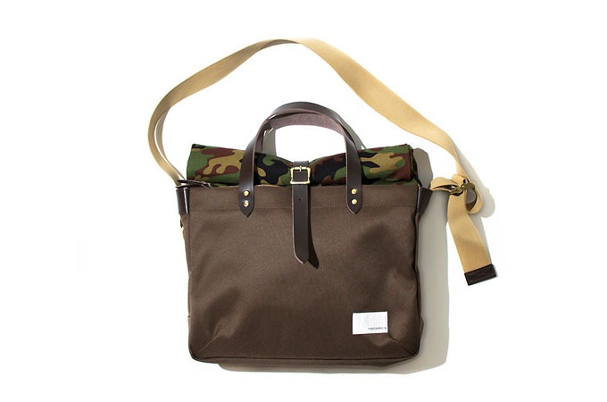 Medium_nanamica-2013-fall-winter-bag-collection-1