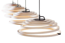 Preview_aspiro-secto-design-pendant-lamp-1