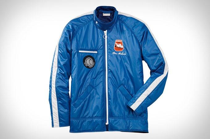 Medium_porsche-steve-mcqueen-jacket-1