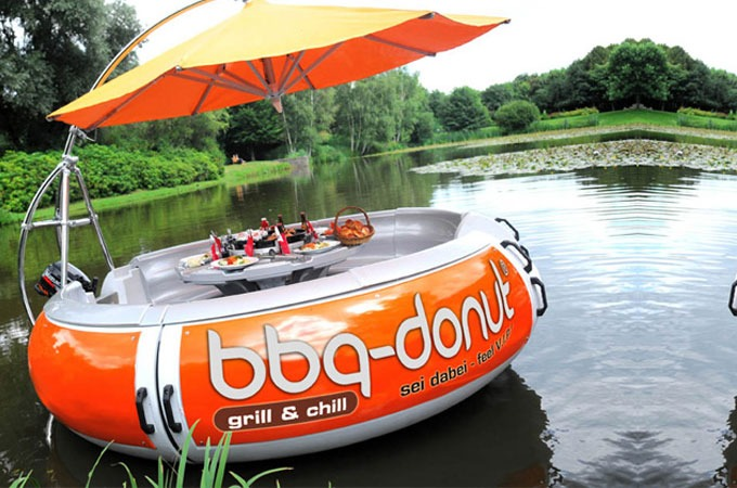 Medium_bbq-donut-boat-1