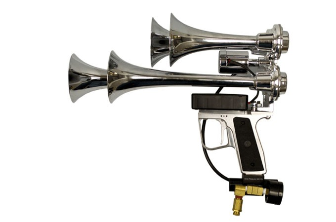 Medium_deaf-leopard-airhorn-gun