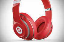 Preview_beats-by-dre-studio-headphone-1