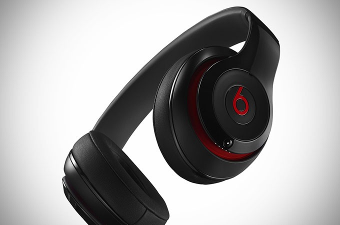 how to become a beats by dre reseller