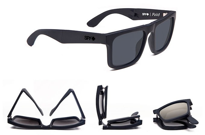 Medium_xtjzcl3hcubwdgrmtehg8gkpnqpeamcibmtzpkzwtpg_spy-optic-fold-sunglasses
