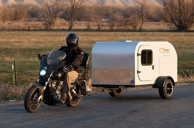 Medium_guokmwlmwo7fsxz916q2dmfcgr9t07ybmtsy9mkz6c_moby1-c2-trailer