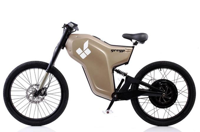 Medium_fzptwvlw0dsreii1jrx8y6gmmotelwou8crnt5fjpk_greyp-bike
