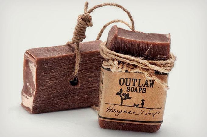 Medium_xk2njfdjti4l0qedze6ckhc8xhspxhgbyaueuemhcg_outlaw-soap