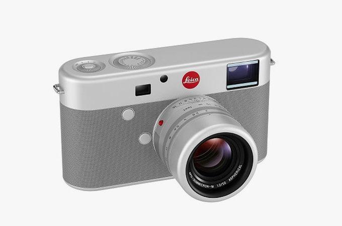 Medium_4dpjqxxbxudkce5p5i2bfogxkse5rcgbbbp19u77ge_leica-m-red-camera