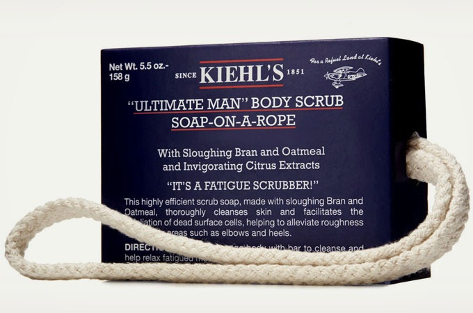 Medium_iplzske58brwzp8xq4ubyd0lkkwrxdxkwmazi1o648_kiehl-ultimate-man-soap
