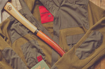 Preview_iplzske58brwzp8xq4ubyd0lkkwrxdxkwmazi1o648_sport-utility-bathrobe