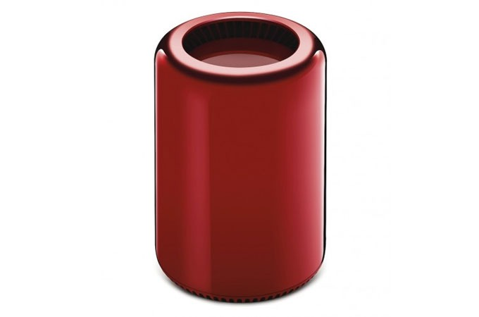Medium_cr6xrupklspd28twcus3itcpuntxlrqao6sg3vlqk_apple-mac-pro-red