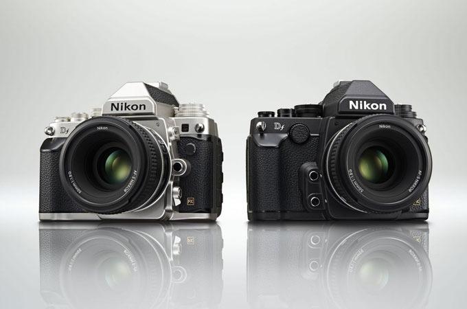 Medium_fjksaoxflulhl6xnmerbzbw1d98j4sxnxkkxewy_nikon-df-camera