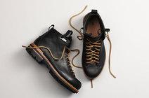 Preview_fjksaoxflulhl6xnmerbzbw1d98j4sxnxkkxewy_feit-hiker-boots