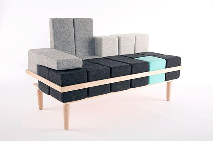Medium_fjksaoxflulhl6xnmerbzbw1d98j4sxnxkkxewy_blocd-sofa