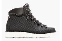 Preview_3ahdcuvtiwjrdgonnxlwnwocvwn5zebq9hbpv9agk_kevlar-roccia-boots