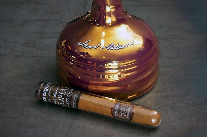 Medium_o6urkns5rg2rplc0knnirnk5oyg303omqkaolpkdye_utopias-cigar