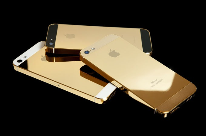 Medium_hzkmxg38xinnreiwkthbthbdb0jcmsz4jwaqrcybvas_apple-gold-iphone