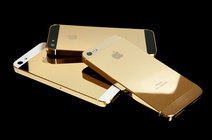 Preview_hzkmxg38xinnreiwkthbthbdb0jcmsz4jwaqrcybvas_apple-gold-iphone