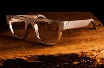 Preview_voio7nidq0f0fkpeptzd9q5ummys8aitm8nxvtnxwne_exovault-eyeglasses