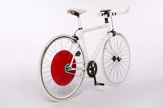 Medium_voio7nidq0f0fkpeptzd9q5ummys8aitm8nxvtnxwne_copenhagen-wheel