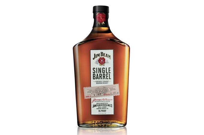 Medium_tqqswqu4rg8wvifynznat8a9ja9acefzyrcl8iaqa_jim-beam-bourbon