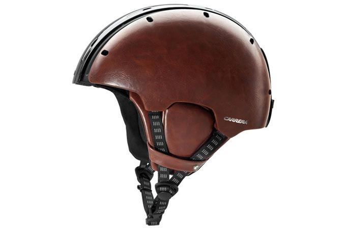 Medium_tqqswqu4rg8wvifynznat8a9ja9acefzyrcl8iaqa_carrea-snow-helmet