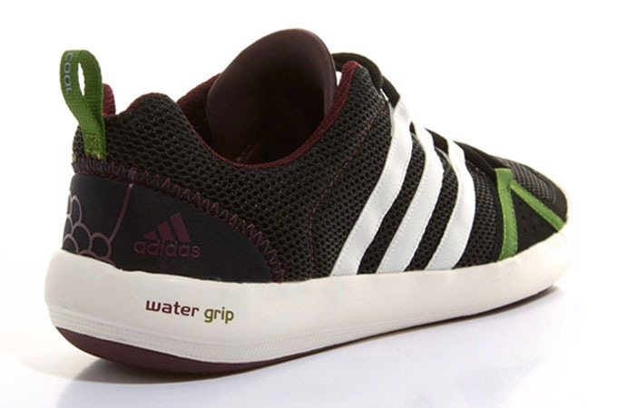 Adidas Non Slip Shoes Womens
