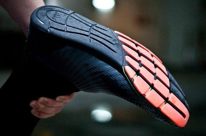 NextCrave - Adidas Adipure Adapt