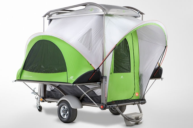 Lightweight Travel Trailers For Sale In Victorville Ca