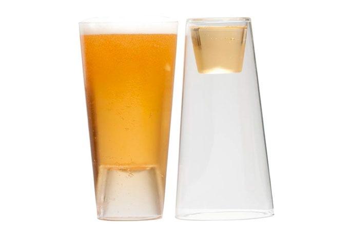 Medium_wsv4ogezuiauqnv448wdzzb46pzmhwr4pfj4khhsc_beershot