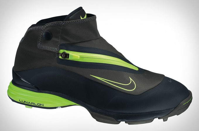 Nike Lunar Shoes Philippines